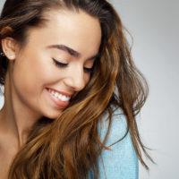 Leczenie łysienia – zagęszczanie włosów, odbudowa cebulek
