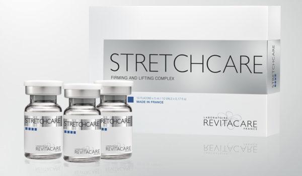 Stretchcare.jpg
