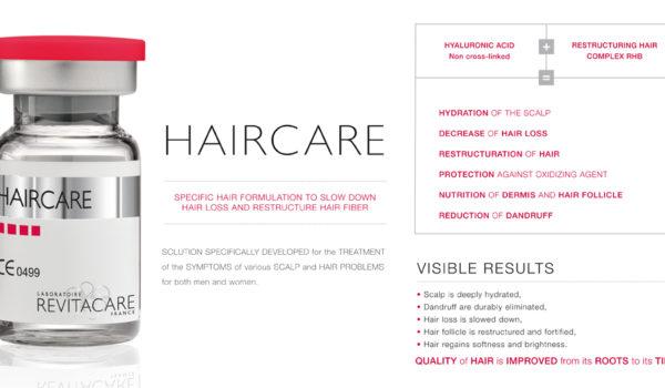 haircare-zdj-główne.jpg