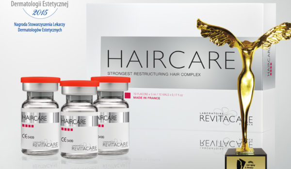 revitacare-haircare-2015-trophy-perla.jpg