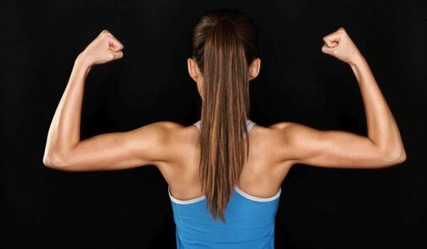 triceps-dermastabilon.jpg